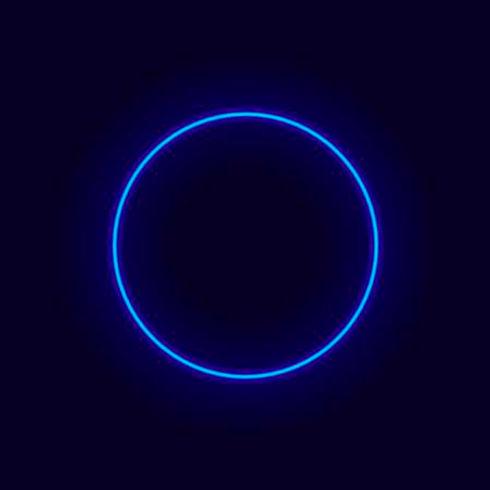 blue-ring.jpg
