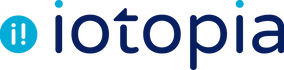 Full Primary Logo Colour.png