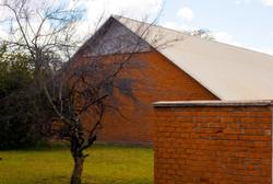 SADC Regional Gene Bank