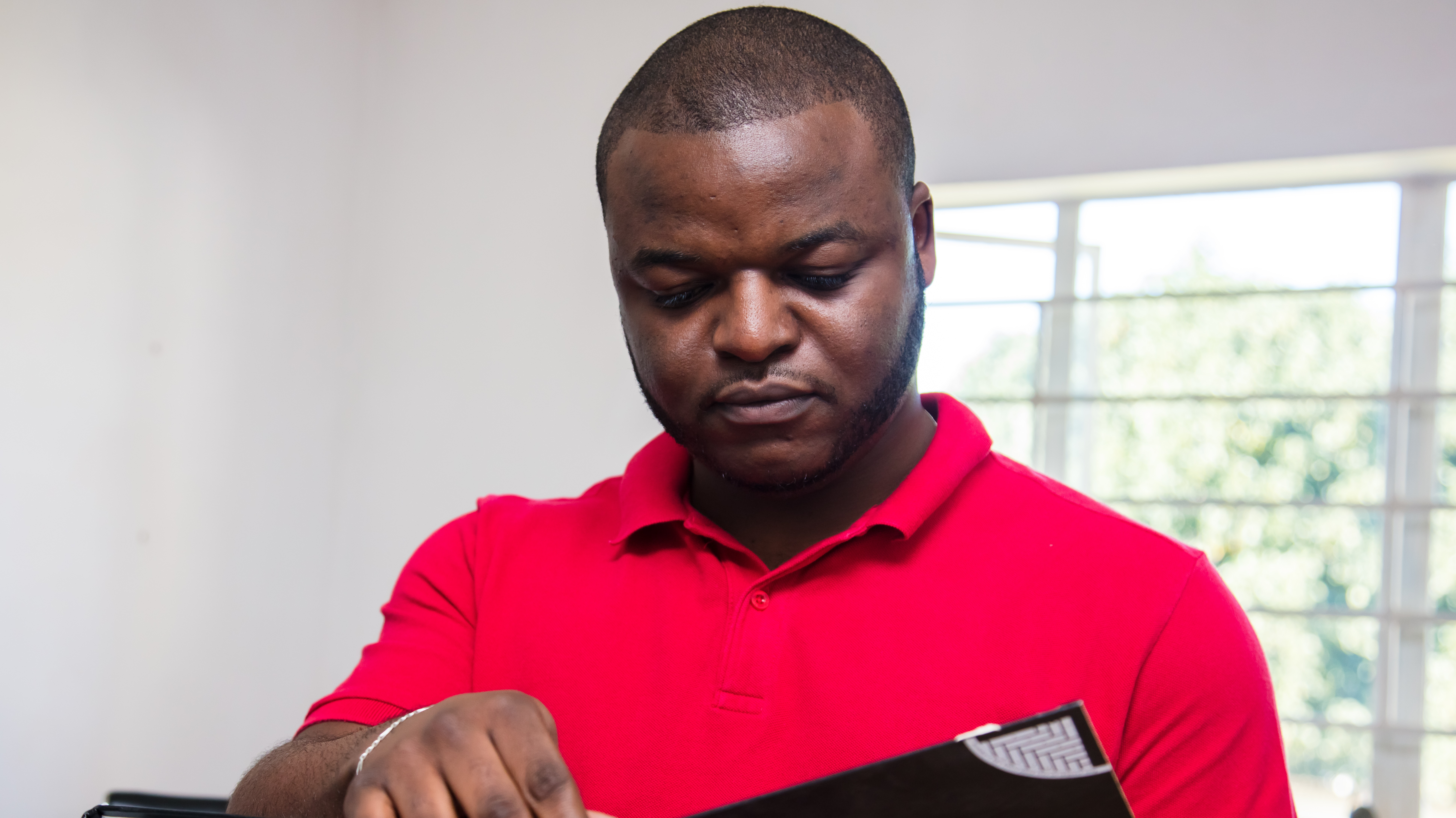 Suzyo Ndhlema