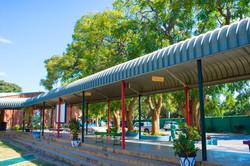 International School of Lusaka