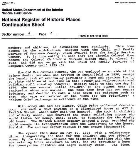 National Register 12.jpg