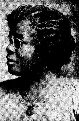 2 Newspaper Eva Monroe 1937.jpg