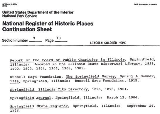 National Register 19.jpg