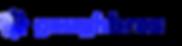 GoughLogo 400x100 transparent.png