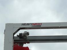 PROGRESS Truck Wash