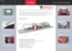 TWASH-EN-page-002.jpg
