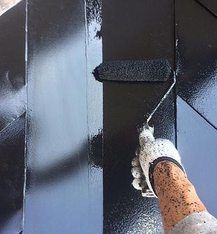 屋根塗装IMG_2386.JPG
