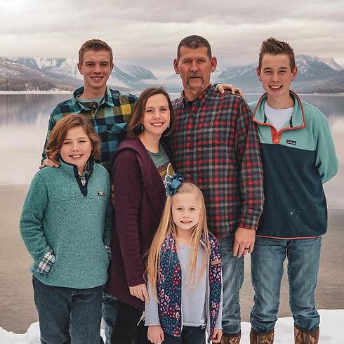dunn family.jpg