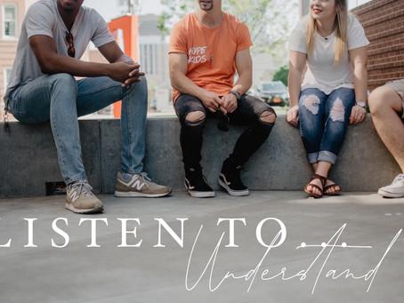 Listen to...