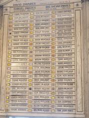 Sanctuary memorial signs 30284.jpg
