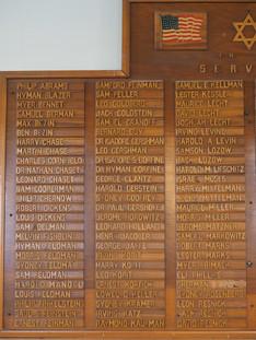 Sanctuary memorial signs 30027.jpg