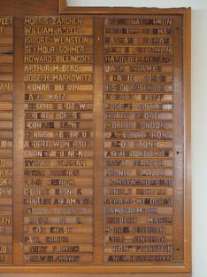 Sanctuary memorial signs 30017.jpg
