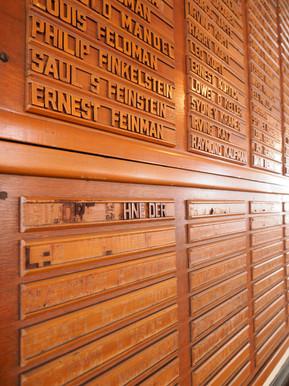 Sanctuary memorial signs 30065.jpg