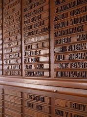 Sanctuary memorial signs 30045.jpg