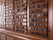 Sanctuary memorial signs 30049.jpg