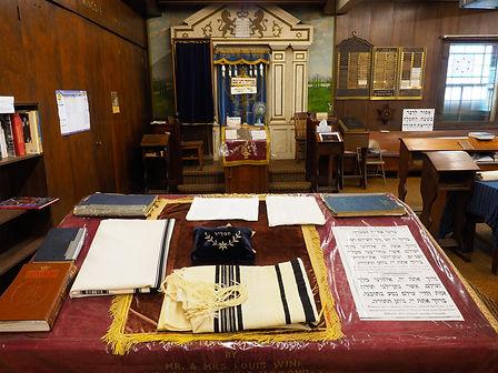Chapel 20135.jpg
