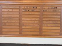 Sanctuary memorial signs 30038.jpg