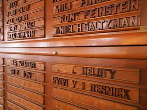 Sanctuary memorial signs 30057.jpg