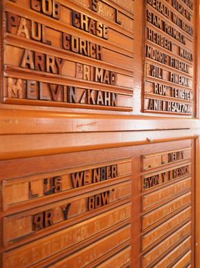 Sanctuary memorial signs 30073.jpg