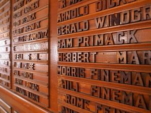 Sanctuary memorial signs 30053.jpg