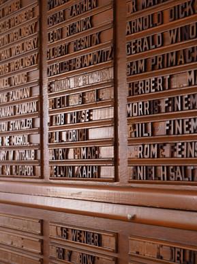 Sanctuary memorial signs 30043.jpg