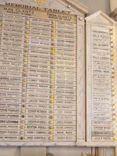 Sanctuary memorial signs 30299.jpg