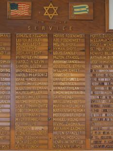Sanctuary memorial signs 30023.jpg