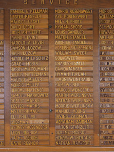 Sanctuary memorial signs 30021.jpg