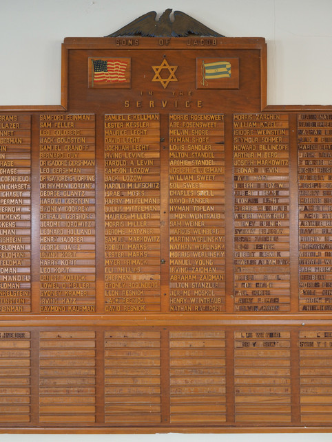 Sanctuary memorial signs 30011.jpg