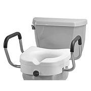 toilet seat riser.jpg