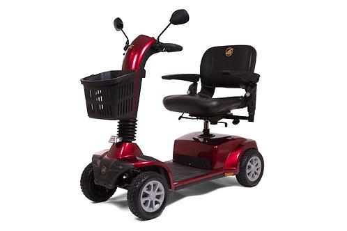 Golden Technologies Companion 4 Wheel Scooter