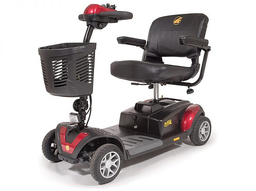 Golden Technology Buzz XL 4 wheel