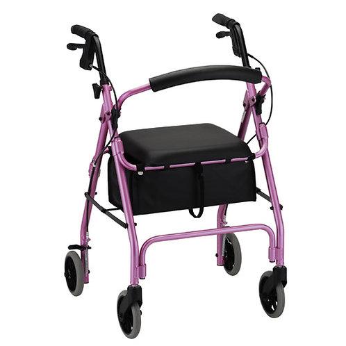 Nova GetGoClassic Purple 4202CPL