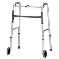 folding walker 2 wheel.jpg