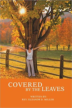 Covered by the leaves.jpg