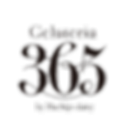 365logo_black.png