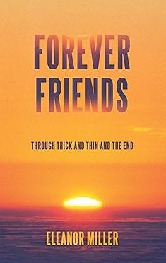 Forever Friends.jpg