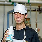 staff_tuzuki.jpg
