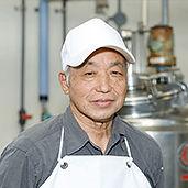 staff_komiyama.jpg
