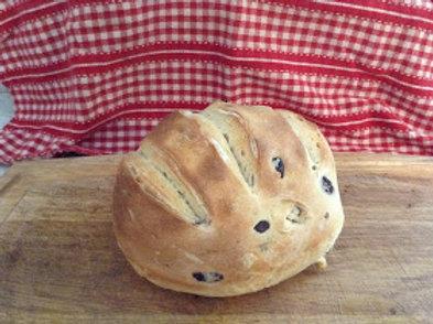 Bread Add-on
