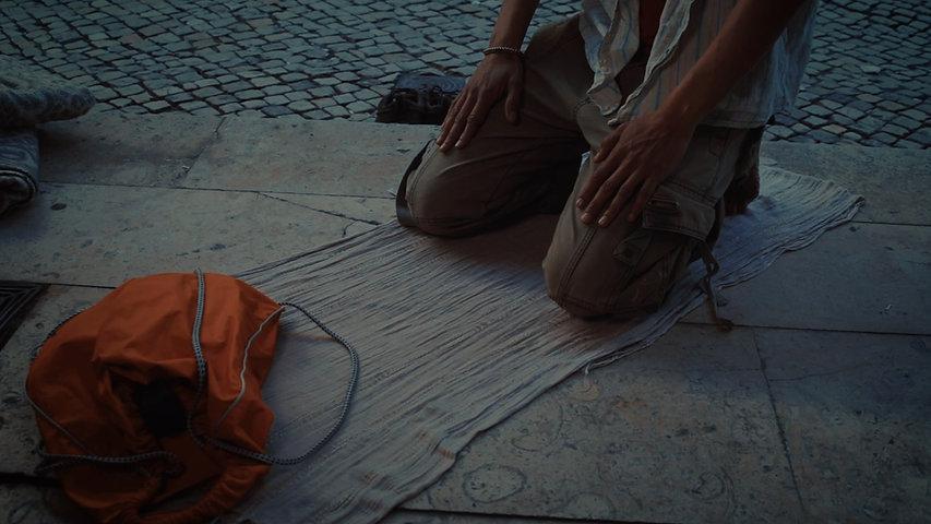 sem_refúgio_still.jpg