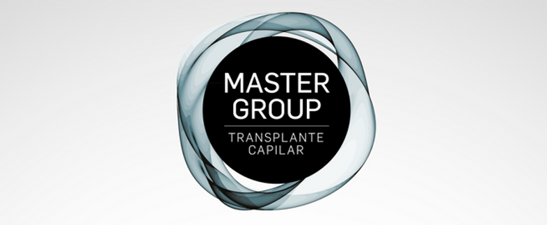 MASTERGROUP.png