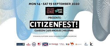 Citizenfest FB Banner.jpg