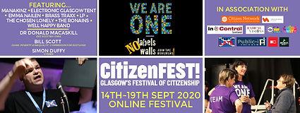 CitizenFest FB v3 (1).jpg