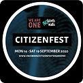 We Are One - No Labels FB profile versio