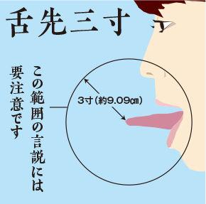 舌先三寸.jpg