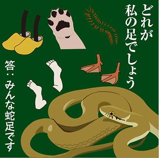 蛇足.jpg