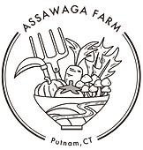Assawaga Farm
