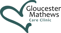 GMCC_Logo_edited.png